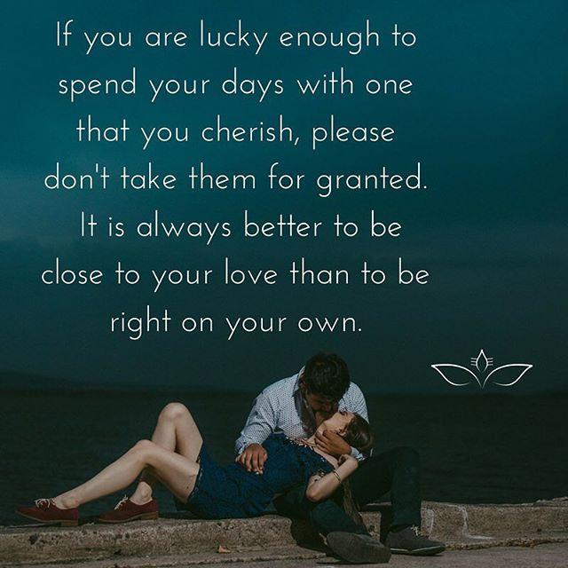 #love #relationshipgoals #relationships #couplescounseling #marriage #yogapsychology #yogatherapy #yogapsychotherapy