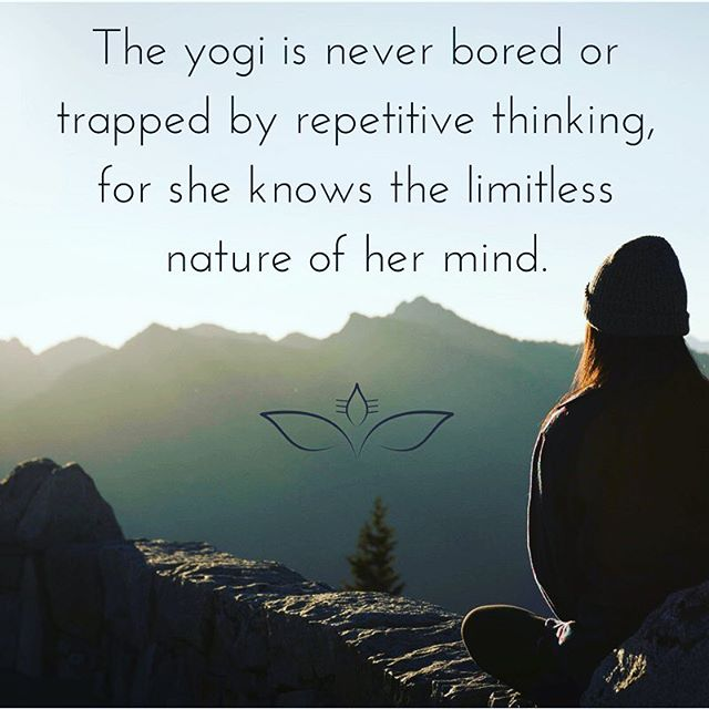 Tired of your way of thinking? Follow the link in our profile to access the stress-less toolkit and discover a more expansive mind.  #yogapsychology #yogapsychotherapy #williamsburg #brooklyn #meditationeverydamnday #yogaismorethanasana #yogatherapy #mindfulness #mindbodysoul