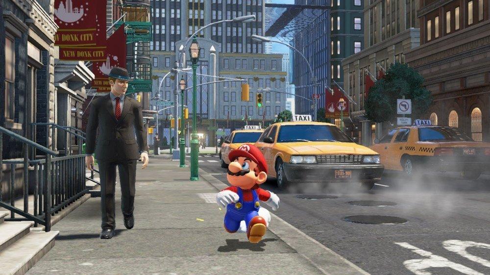 Metro Kingdom BitBloggist Super Mario Odyssey.jpg