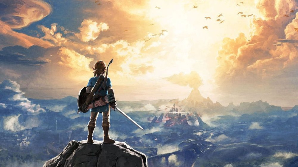 Zelda Breath of  the Wild BitBloggist.jpg