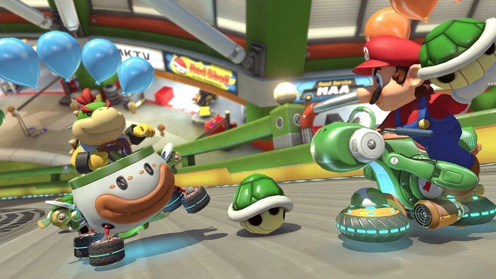 Mario Kart 8 Deluxe BitBloggist.jpg