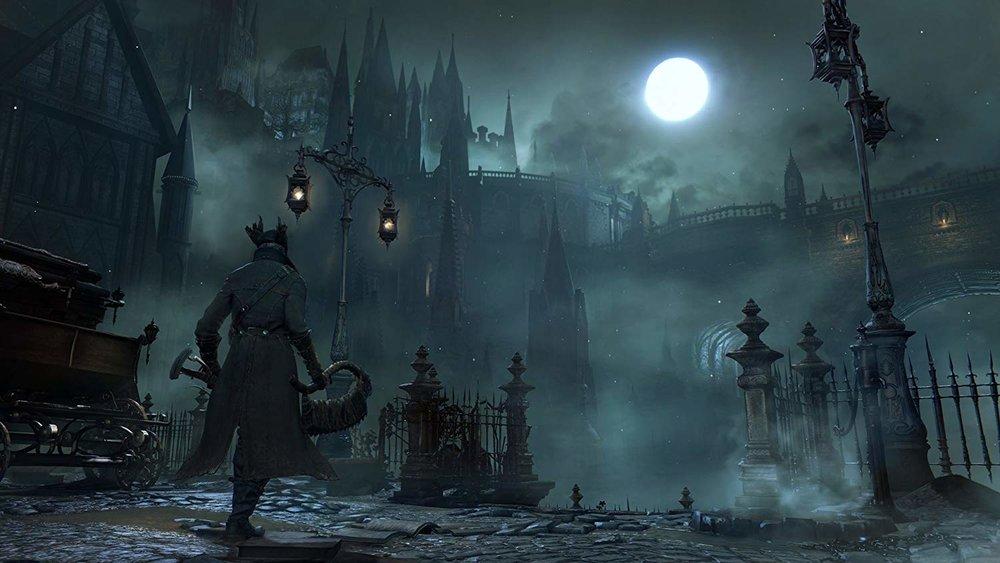 Bloodborne PS4 BitBloggist.jpg