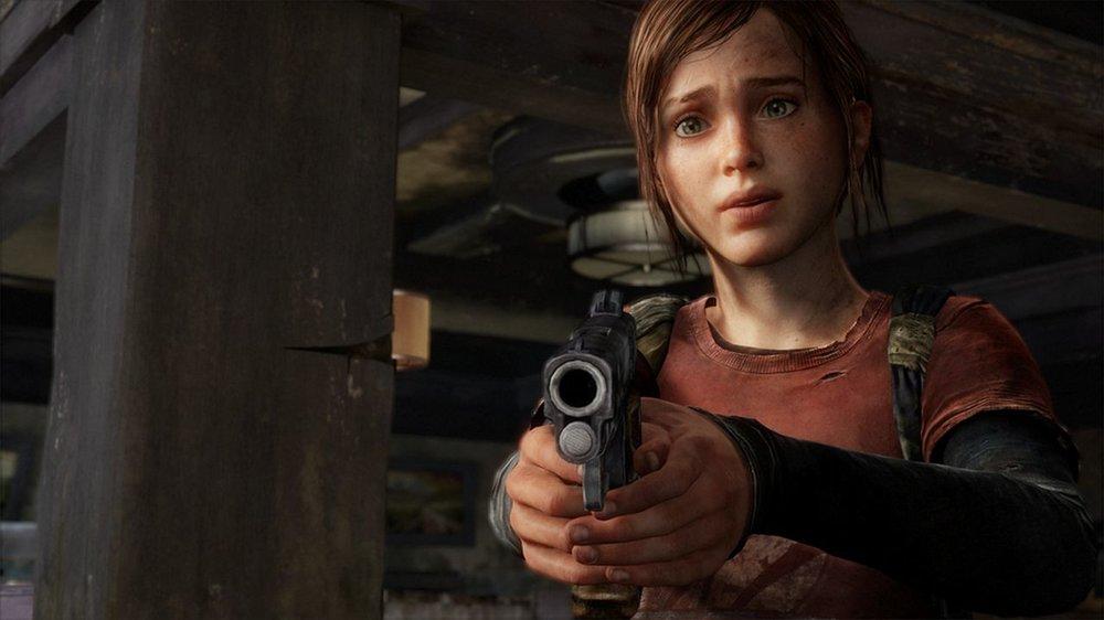 The Last of Us Remastered PS4 BitBloggist.jpg