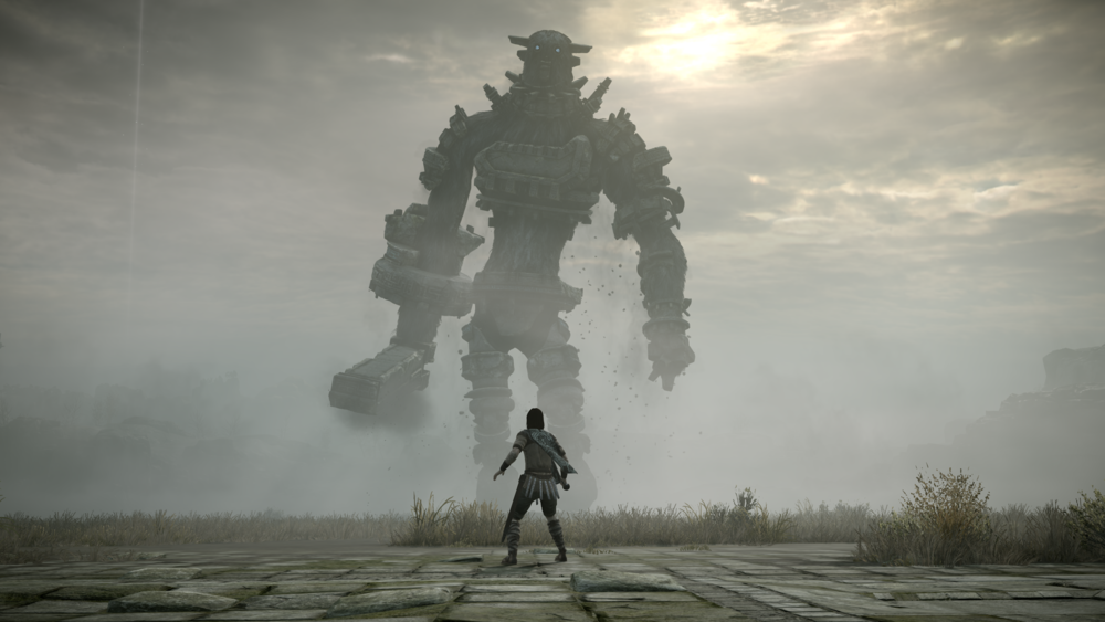 Shadow of the Colossus PS4 BitBloggist.png