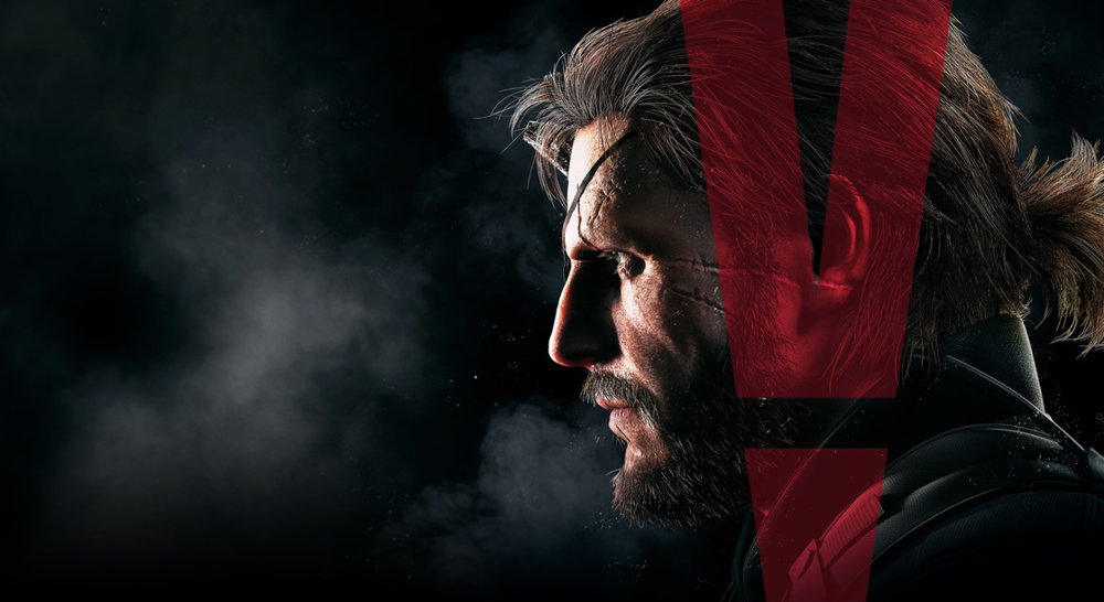 Metal Gear Solid 5 The Phantom Pain PS4 BitBloggist.jpg