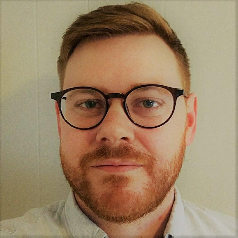 Landry Smith BitBloggist.jpg