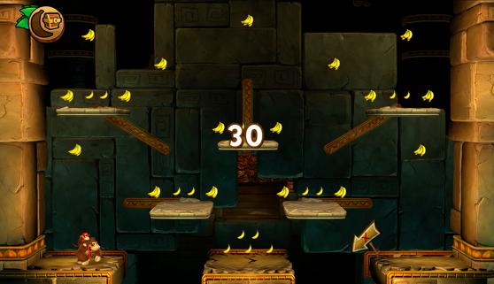Image by: usgamer.com