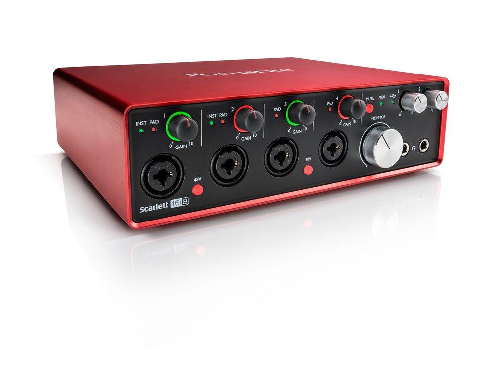 Focusrite Scarlett 18i8 Audio Interface BitBloggist.jpeg