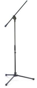 Samson MK10 Microphone Boom Stand.jpg