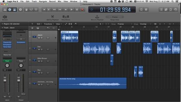Logic Pro BitBloggist Podcasting.jpg