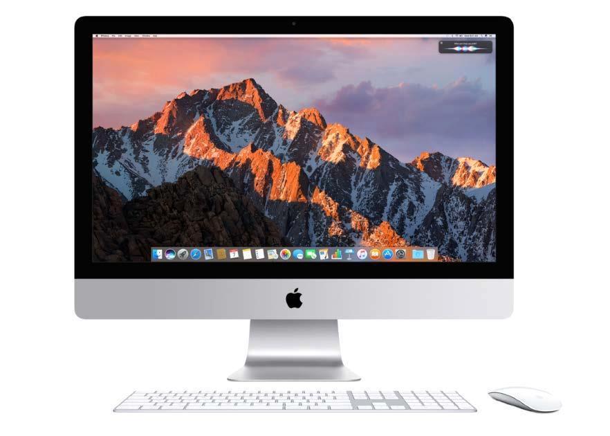 iMac Desktop Computer for podcasting.jpg