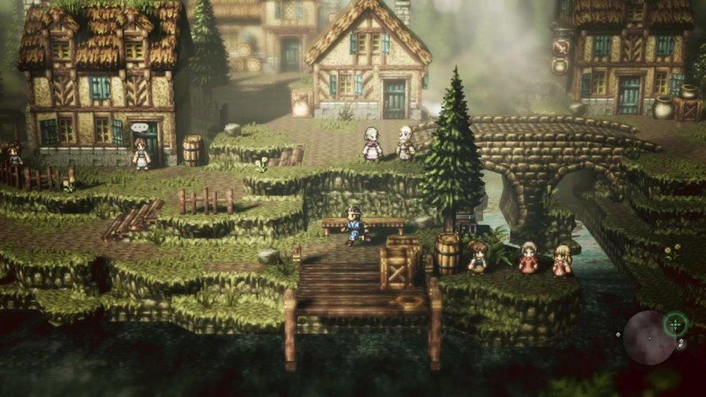 image from blog.turtlebeach.com