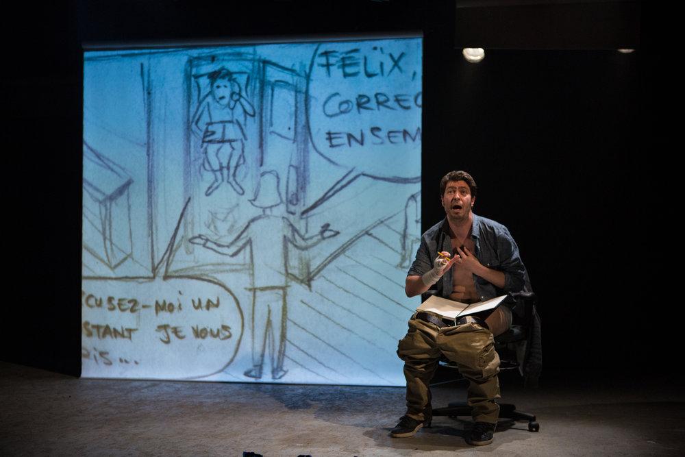 5.Félix aux toilettes-748.jpg
