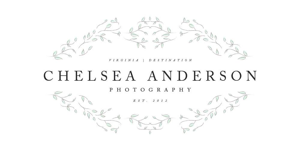 chelsea-logo.jpg