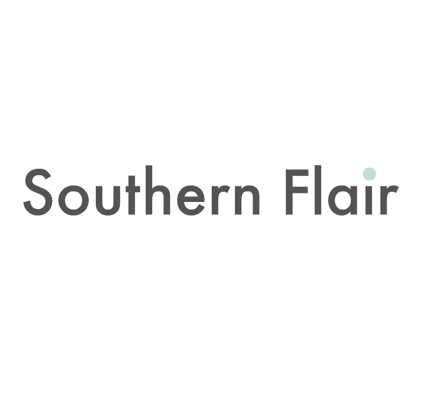 southern-flair.png