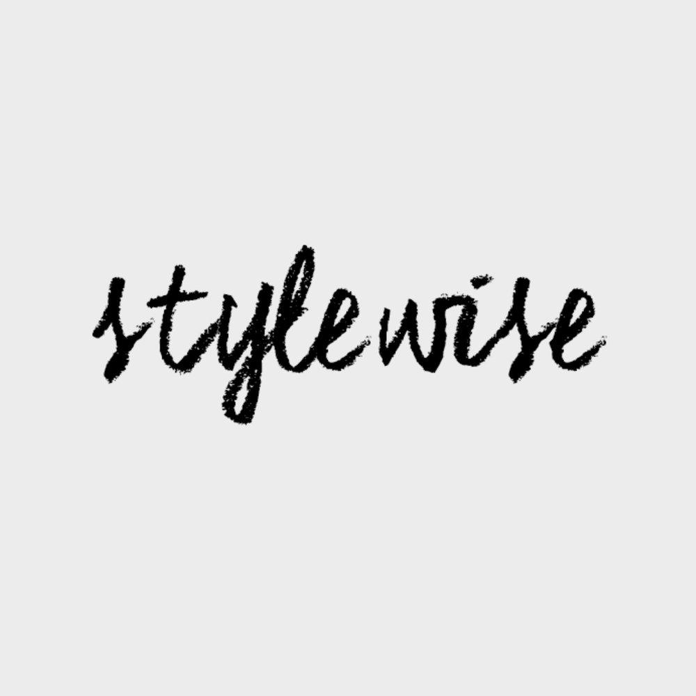 style-wise.jpg