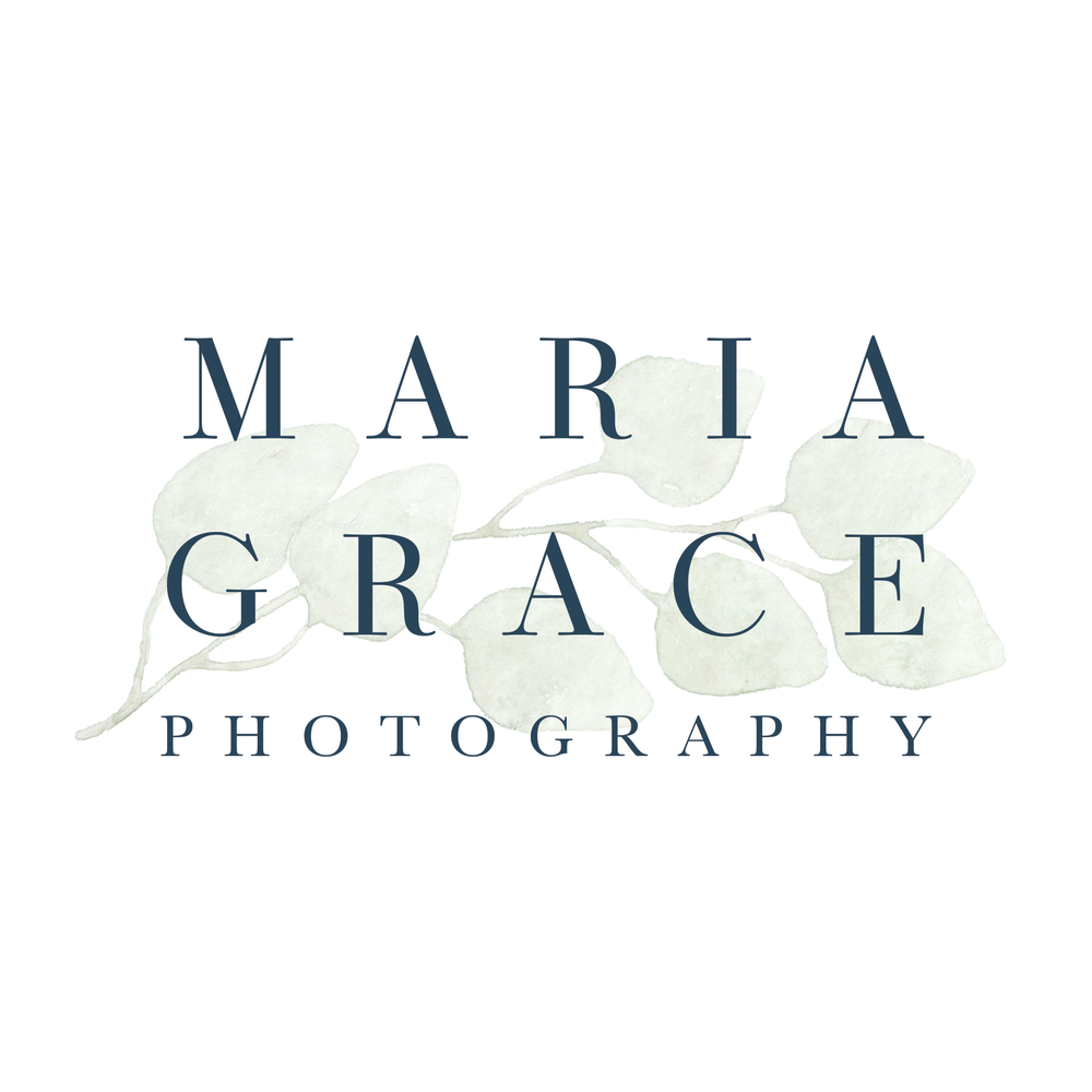maria-grace-photography.png