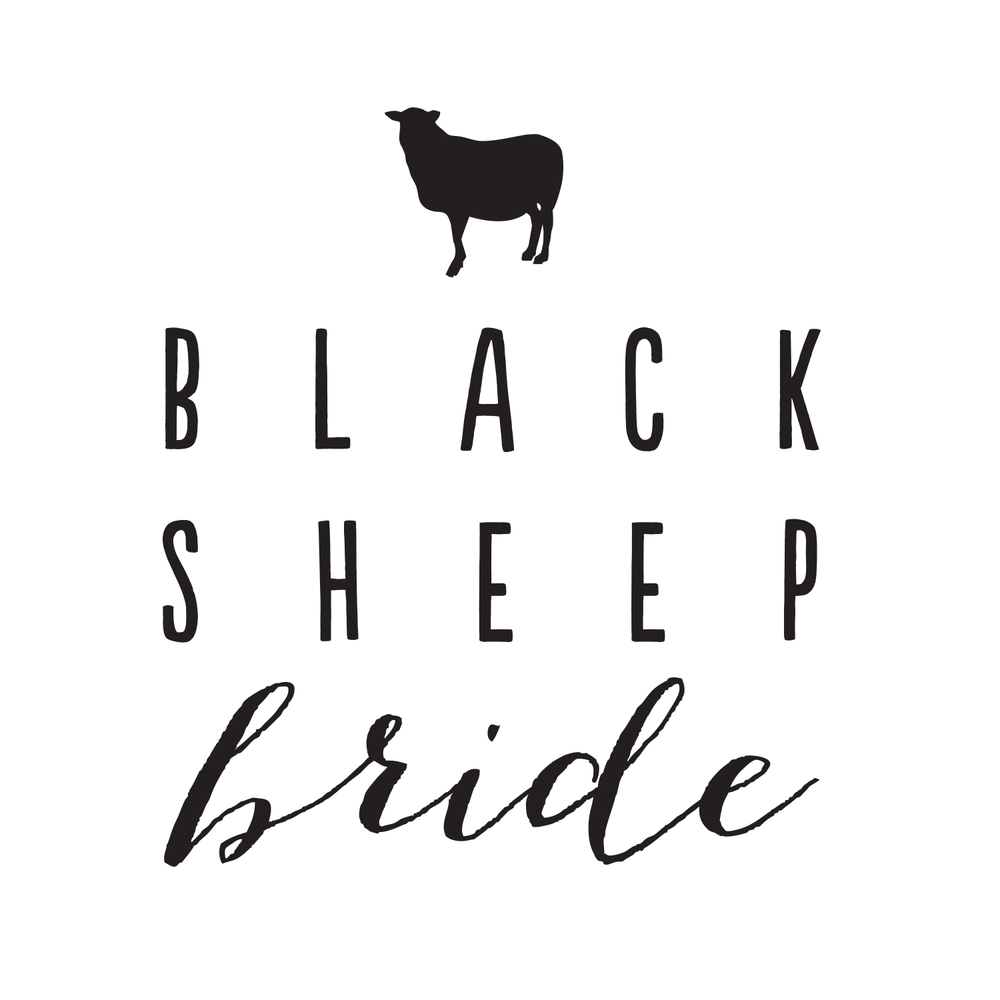 black-sheep-bride.png