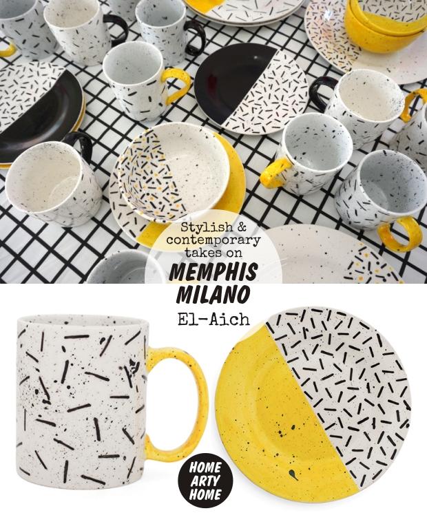 Memphis_Milano_homeartyhome-el-aich.jpg