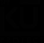 Ku Project