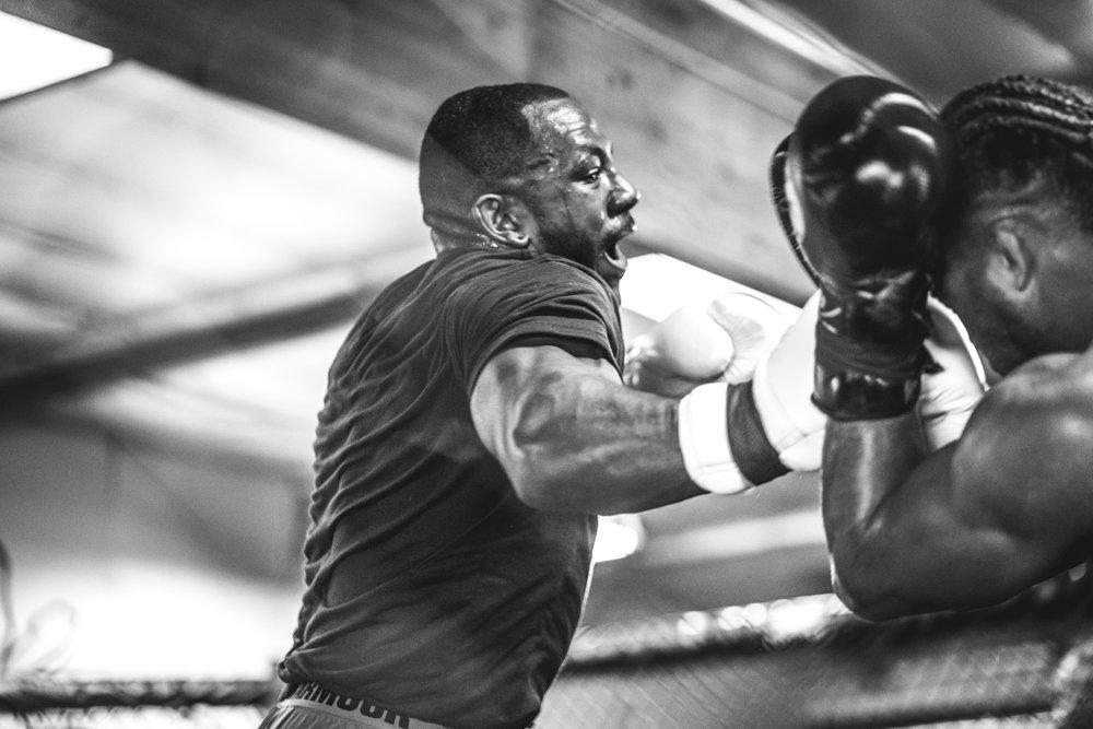 Khalil Punch (1 of 1).jpg