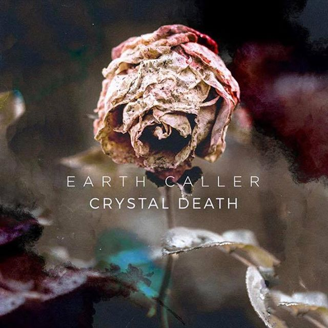 This is out TODAY!!! To say we are beyond proud is an understatement. Link in our bio to listen and to buy. Spread the word! @earthcaller is taking over!