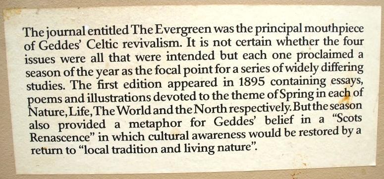 Evergreen described.JPG