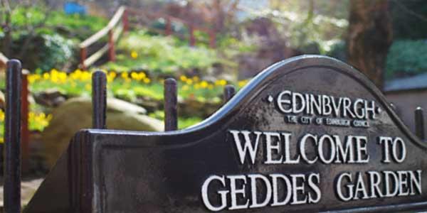geddes-garden-grassmarket-sign.jpg