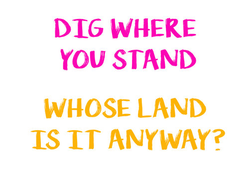 WHOSE+LAND+WORDS.jpg