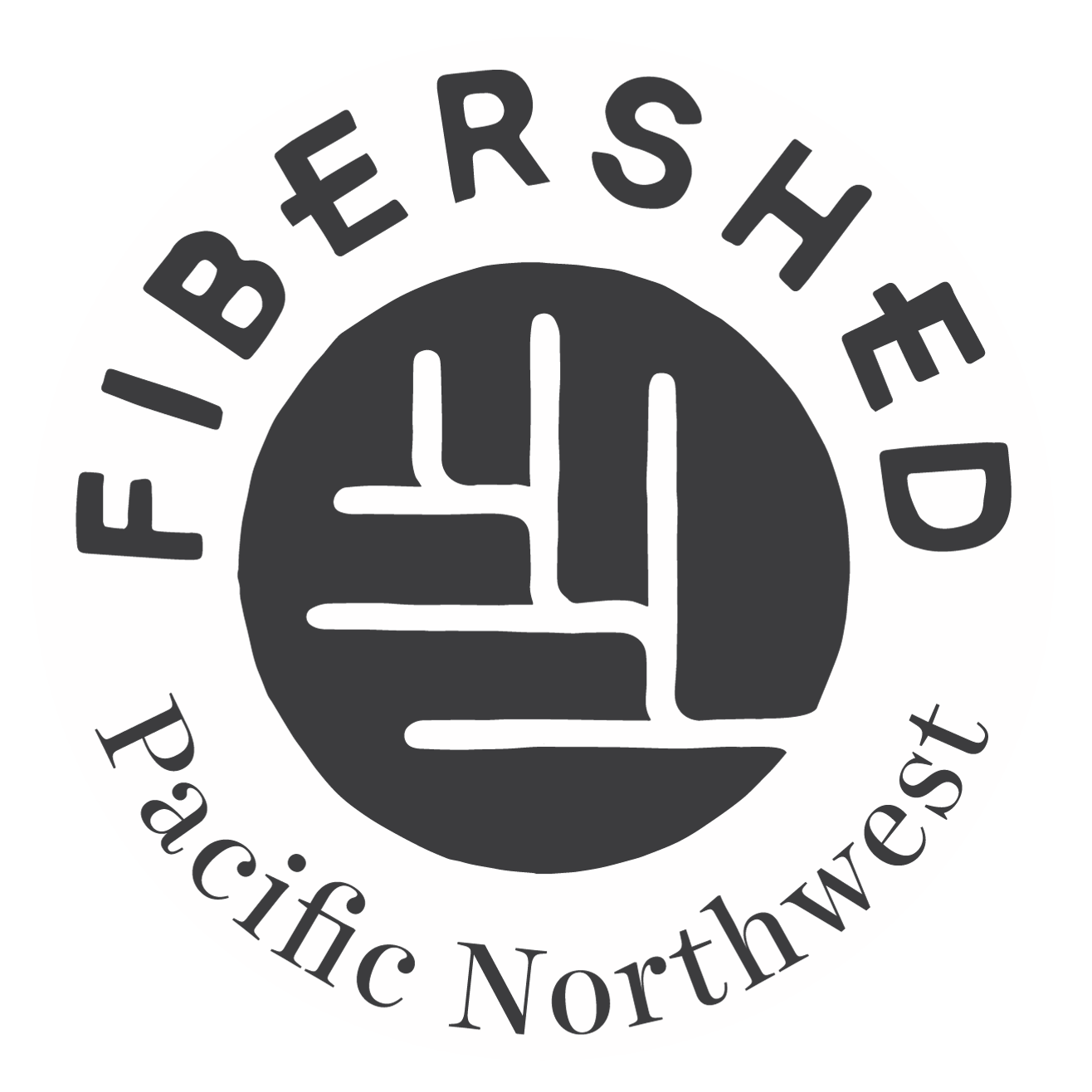 Pacific Northwest Fibershed