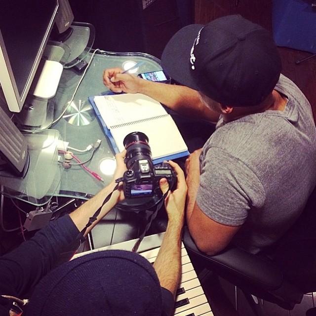 #DreamsMusicVideo  #SobrietyDateLP