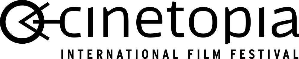 cinetopia_logo