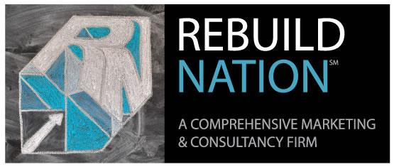 rebuildnation_logo
