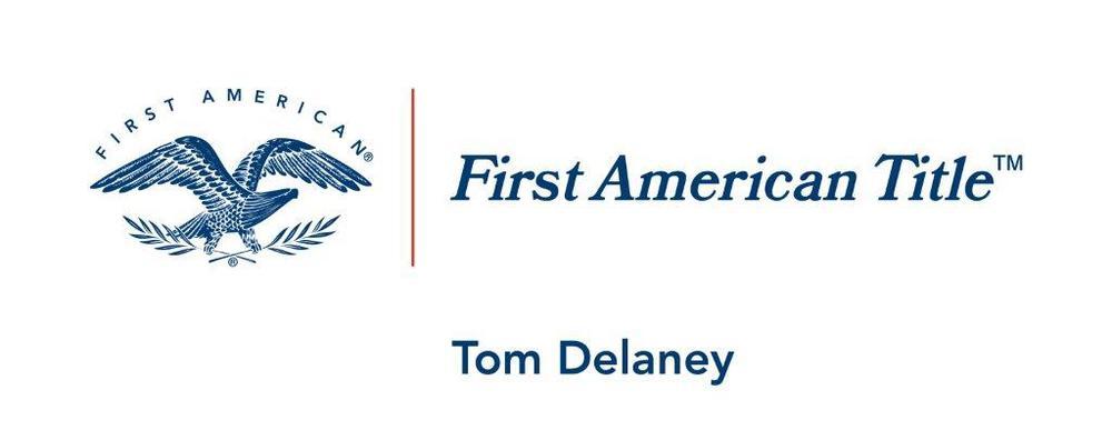 firstamericantitle_logo