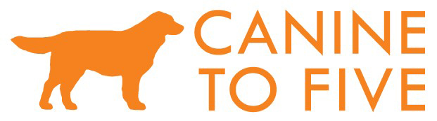 canine-to-five-LOGO.jpg