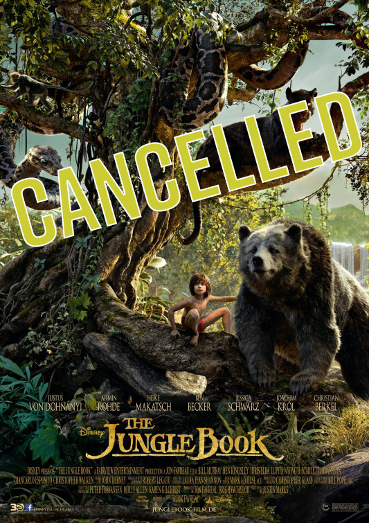 the-jungle-book-cancelled.jpg