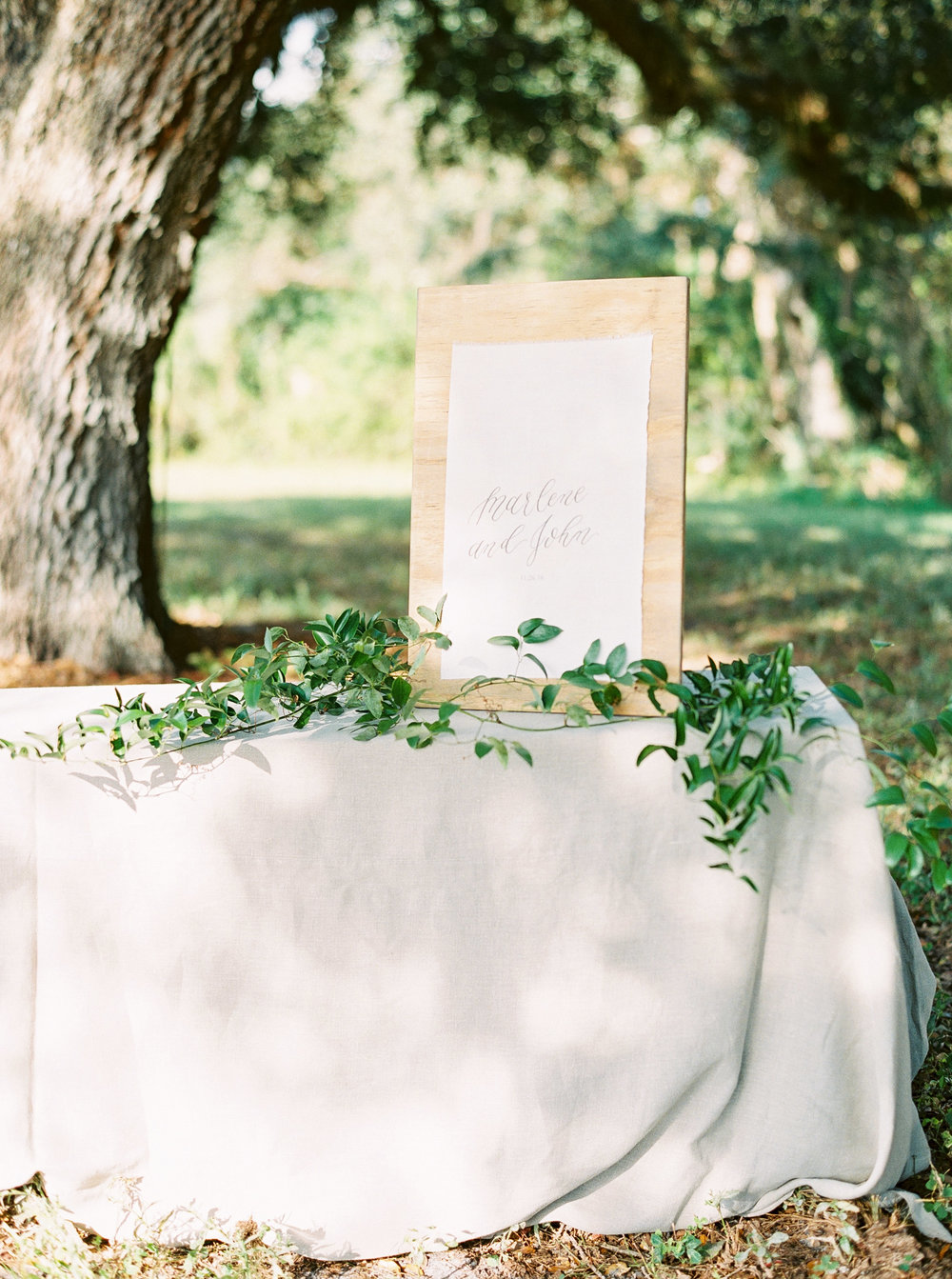 our-wedding-5069_02.jpg