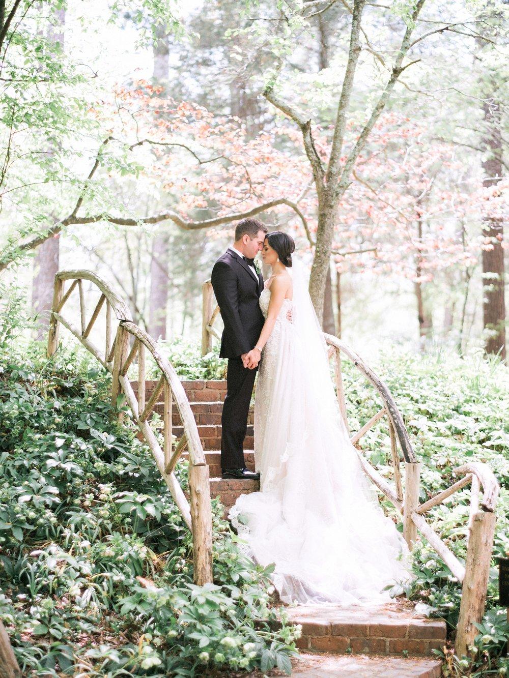 ourwedding2822.jpg