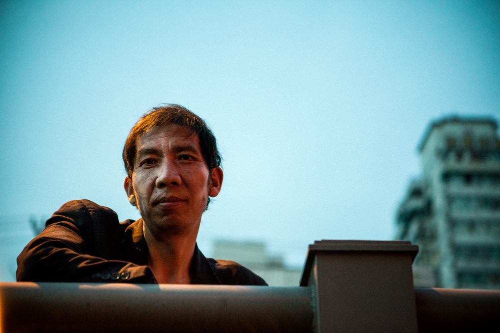 AndrewWhite_Shanghai-2.JPG