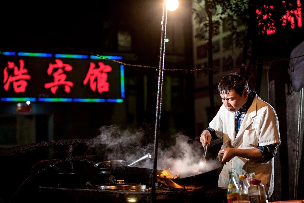 AndrewWhite_Shanghai-1.JPG