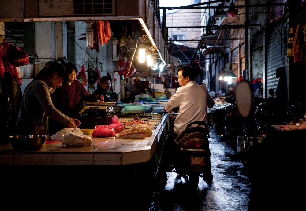 AndrewWhite_Shanghai-6.JPG