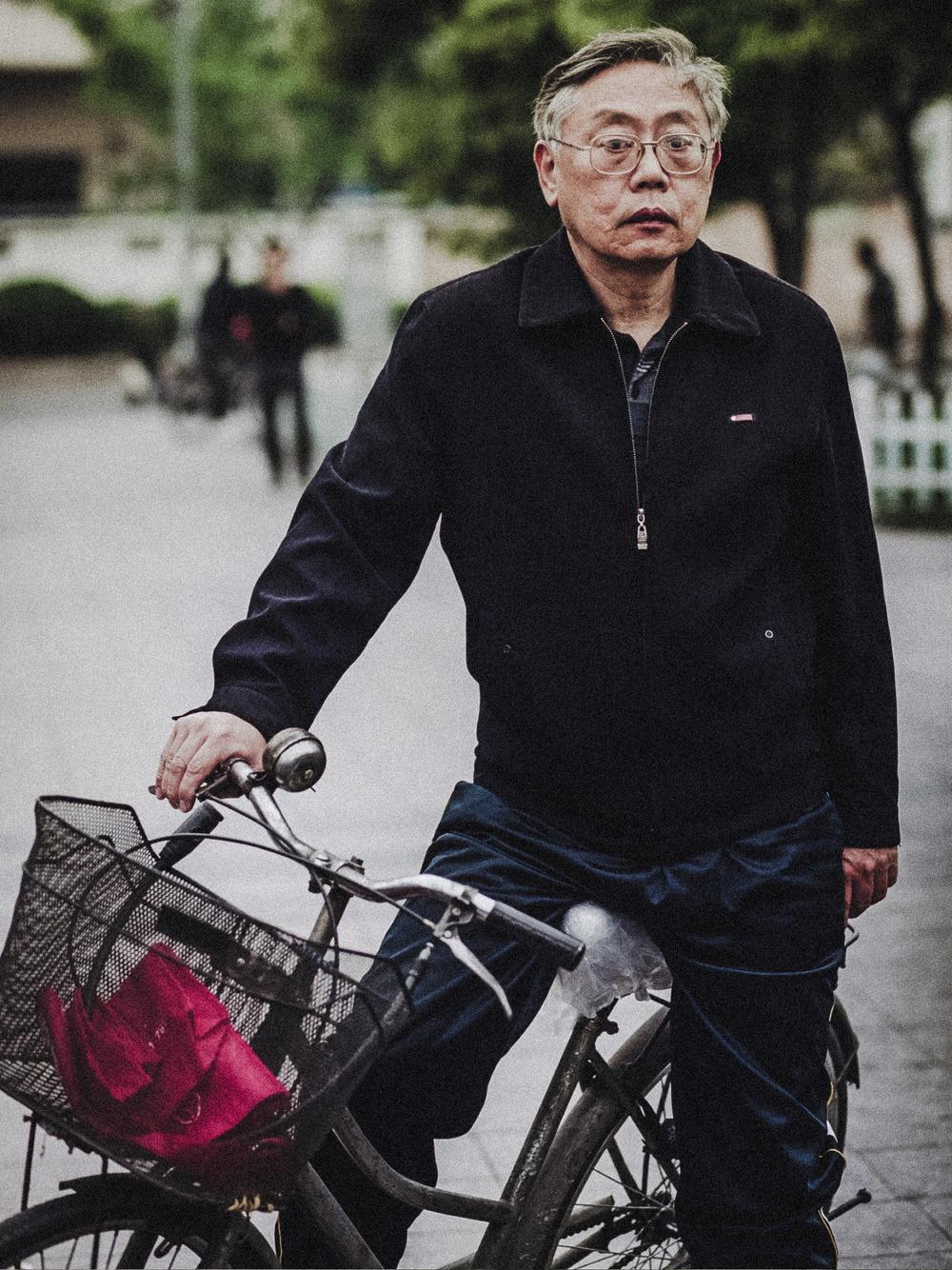 AndrewWhite_Shanghai-27.JPG
