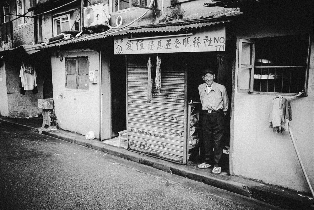 AndrewWhite_Shanghai-26.JPG