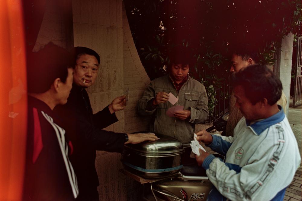 AndrewWhite_Shanghai-28.JPG