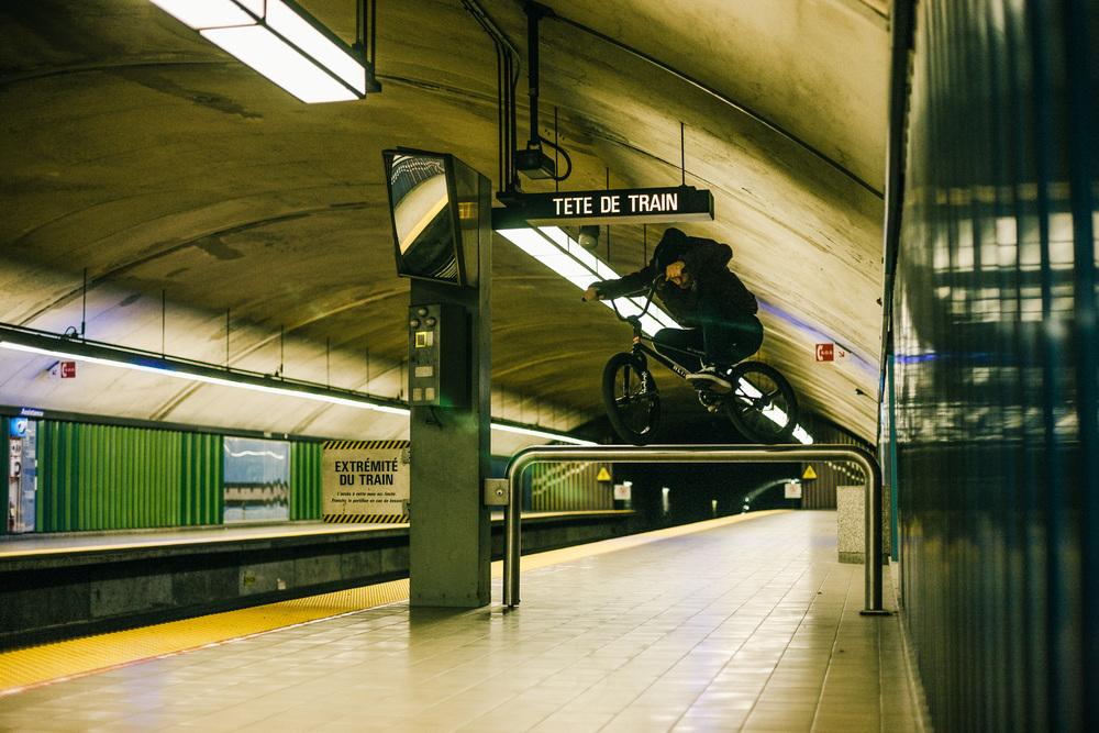 AndrewWhite-RedBull-metropass-16.JPG