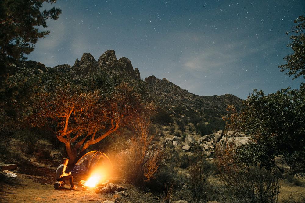 andrewwhite_camping-2.JPG