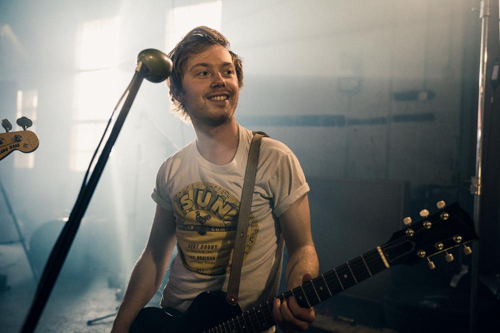 AndrewWhite_Musician_Nashville-2.JPG