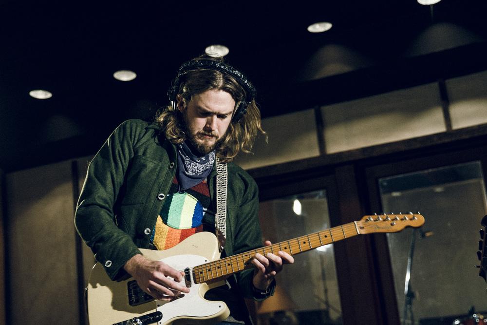 AndrewWhite_Musician_Nashville-4.JPG