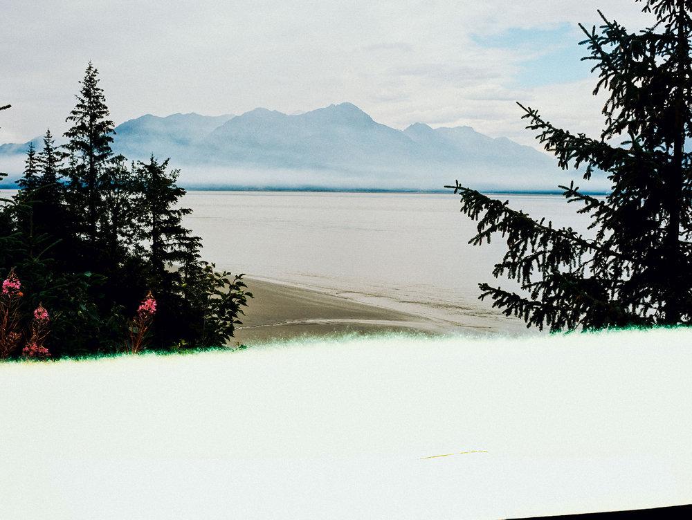 Alaska-64.jpg