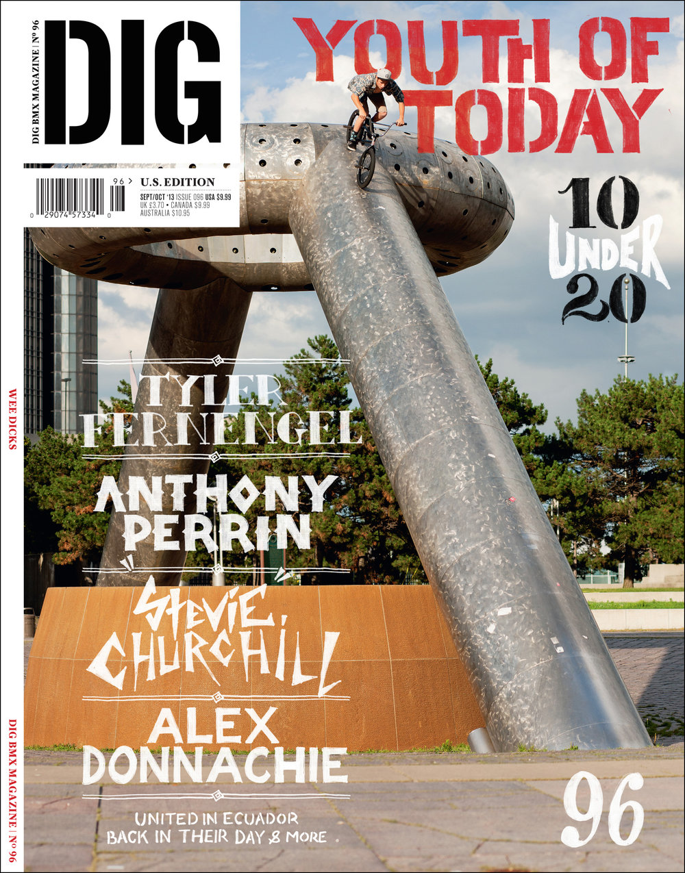 andrewwhite_photo-digbmx-cover-3.JPG